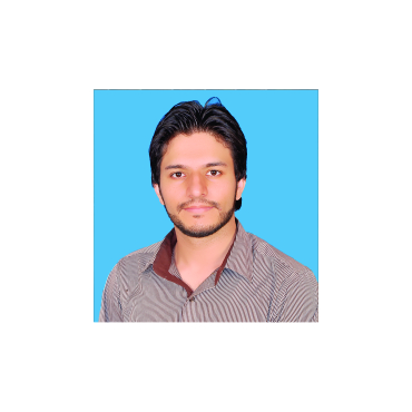 Kashif Jamil
