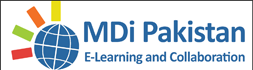 MDi Pakistan E-Learning