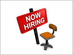 staff hiring